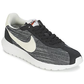 Pantofi Femei Pantofi sport Casual Nike ROSHE LD-1000 W Negru / Alb