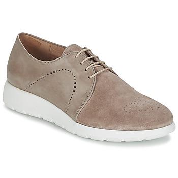Pantofi Femei Pantofi Derby Muratti BLEUENE Taupe