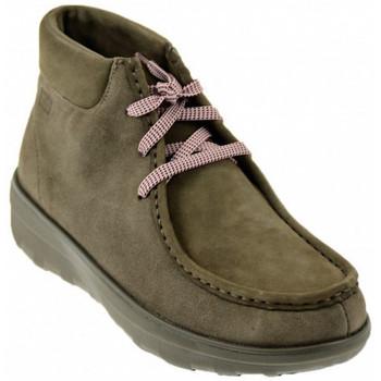 Pantofi Femei Pantofi Derby FitFlop