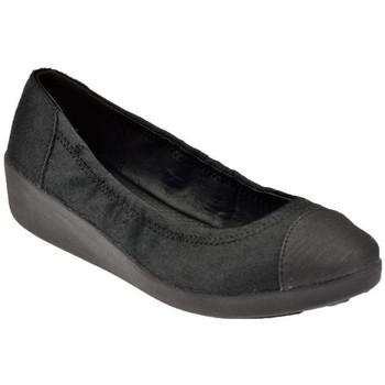 Pantofi Femei Balerin și Balerini cu curea FitFlop