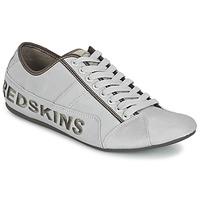 Pantofi Bărbați Pantofi sport Casual Redskins TEMPO Gri