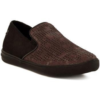 Pantofi Femei Pantofi Slip on Replay SCARPA Multicolore