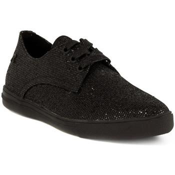 Pantofi Femei Pantofi sport Casual Replay SCARPA Multicolore