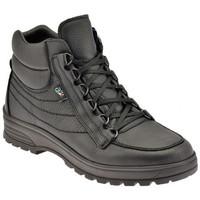 Pantofi Bărbați Drumetie și trekking Alisport