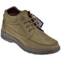 Pantofi Bărbați Ghete Alisport
