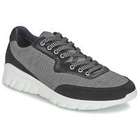 Pantofi Bărbați Pantofi sport Casual Paul & Joe REPPER Negru