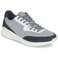 Pantofi Bărbați Pantofi sport Casual Paul & Joe REPPER Albastru