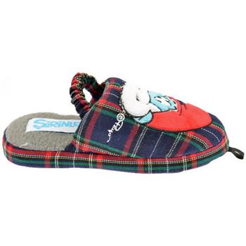 Pantofi Băieți Botoșei bebelusi De Fonseca