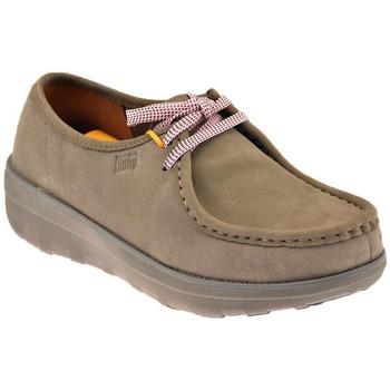 Pantofi Femei Pantofi barcă FitFlop