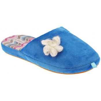 Pantofi Femei Papuci de casă De Fonseca