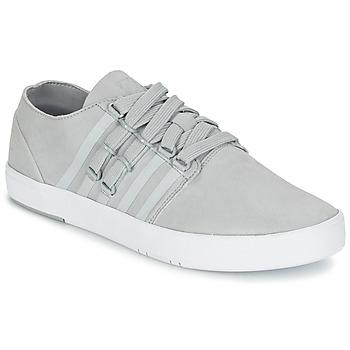 Pantofi Bărbați Pantofi sport Casual K-Swiss D R CINCH LO Gri