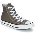 Pantofi Pantofi sport stil gheata Converse