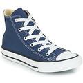 Pantofi Copii Pantofi sport stil gheata Converse