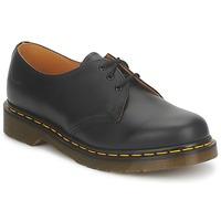Încăltăminte Pantofi Derby Dr Martens 1461 59 Negru