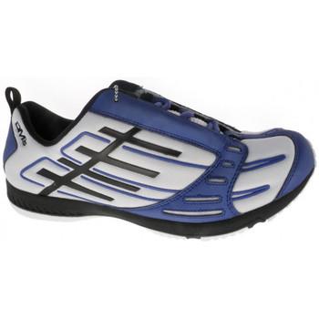 Pantofi Bărbați Pantofi sport Casual Dr Martens  Multicolor