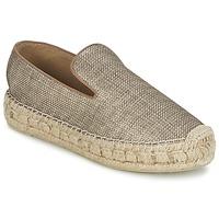 Pantofi Femei Pantofi Slip on Ash XEM Auriu