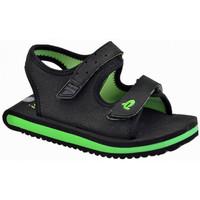Pantofi Copii Sandale  Invicta  Negru