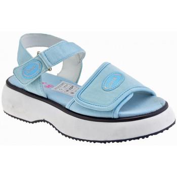 Pantofi Copii Sandale  Barbie  Altă culoare