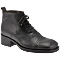 Pantofi Bărbați Ghete Nex-tech  Gri