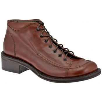 Pantofi Bărbați Ghete Nex-tech  roșu