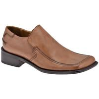 Pantofi Bărbați Mocasini Nex-tech  Bej