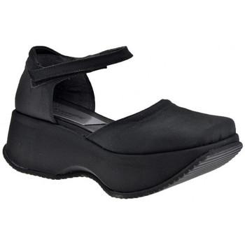 Pantofi Femei Sandale  Planisphere  Negru