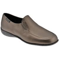 Pantofi Femei Mocasini Mephisto  Altă culoare