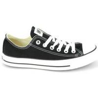 Pantofi Copii Sneakers Converse All Star B C Noir Negru