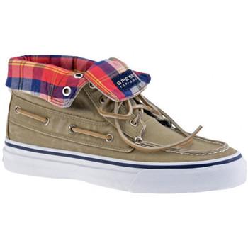 Pantofi Bărbați Mocasini Sperry Top-Sider  Multicolor
