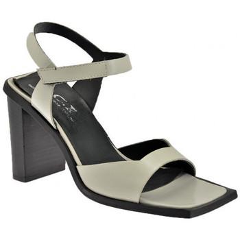 Pantofi Femei Sandale  Nci  Bej