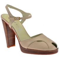 Pantofi Femei Pantofi cu toc Nci  Multicolor