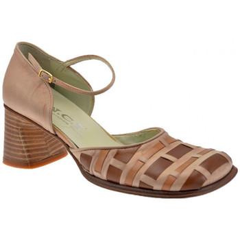 Pantofi Femei Pantofi cu toc Nci  Gri
