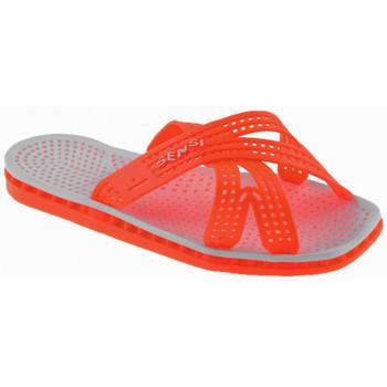 Pantofi Băieți Sandale  Sensi  portocaliu