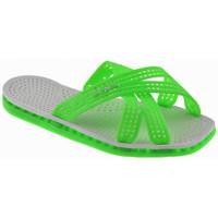 Pantofi Băieți Sandale  Sensi  verde