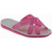 Pantofi Fete Sandale  Sensi  Alb