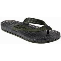 Pantofi Bărbați  Flip-Flops Sensi  Negru