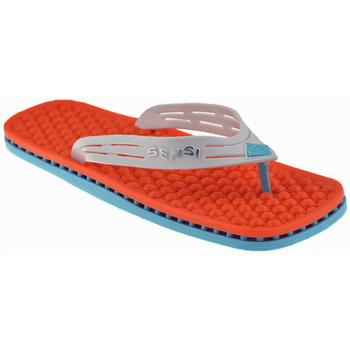 Pantofi Bărbați  Flip-Flops Sensi  Alb