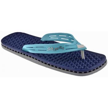 Pantofi Bărbați  Flip-Flops Sensi  Multicolor