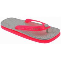 Pantofi Copii  Flip-Flops Sensi  Alb