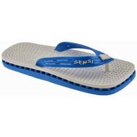Pantofi Copii  Flip-Flops Sensi  Altă culoare