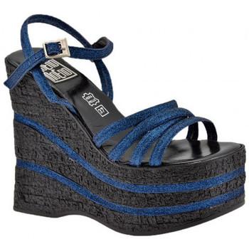 Pantofi Femei Sandale  No End  Altă culoare