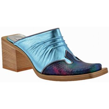 Pantofi Femei Saboti No End  Altă culoare
