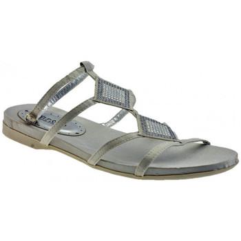 Pantofi Femei Sandale  Chedivé  Alb
