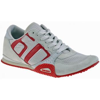 Pantofi Femei Pantofi sport Casual Miss Sixty  Alb