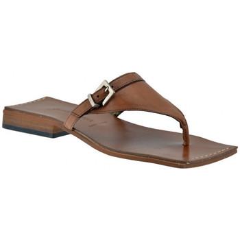 Pantofi Femei  Flip-Flops Janet&Janet  Maro