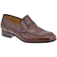 Pantofi Bărbați Mocasini Lancio  Multicolor