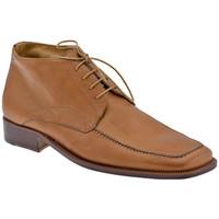 Pantofi Bărbați Pantofi Derby Lancio  Altă culoare