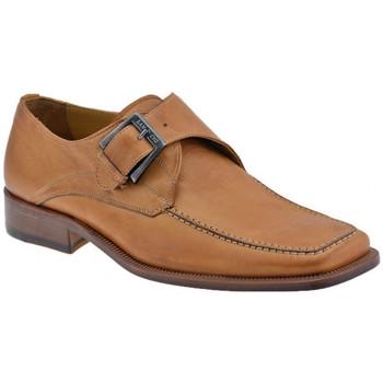 Pantofi Bărbați Pantofi Oxford Lancio  Altă culoare