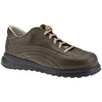 Pantofi Bărbați Pantofi sport stil gheata Docksteps  verde