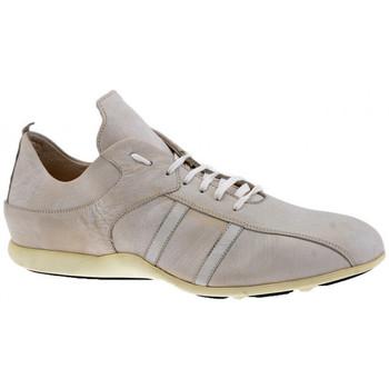 Pantofi Bărbați Pantofi sport stil gheata Docksteps  Alb
